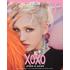 チョン・ソミ|ファースト・フルアルバム『XOXO』|今ならCDはオンライン限定15%オフ、先着で選べる2仕様&特典ポスター付き|キットアルバムはオンライン限定10%オフ