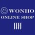 WONHO×TOWER RECORDS『WONHO POP UP SHOP』オリジナルグッズを発売!