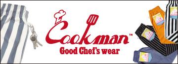 クックマン