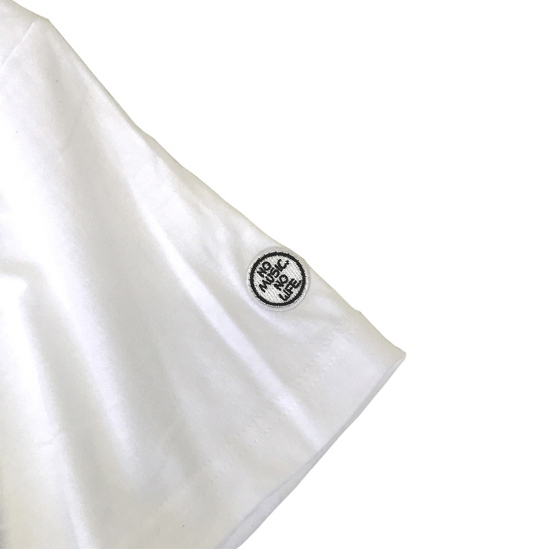 WTM BASIC T-shirts