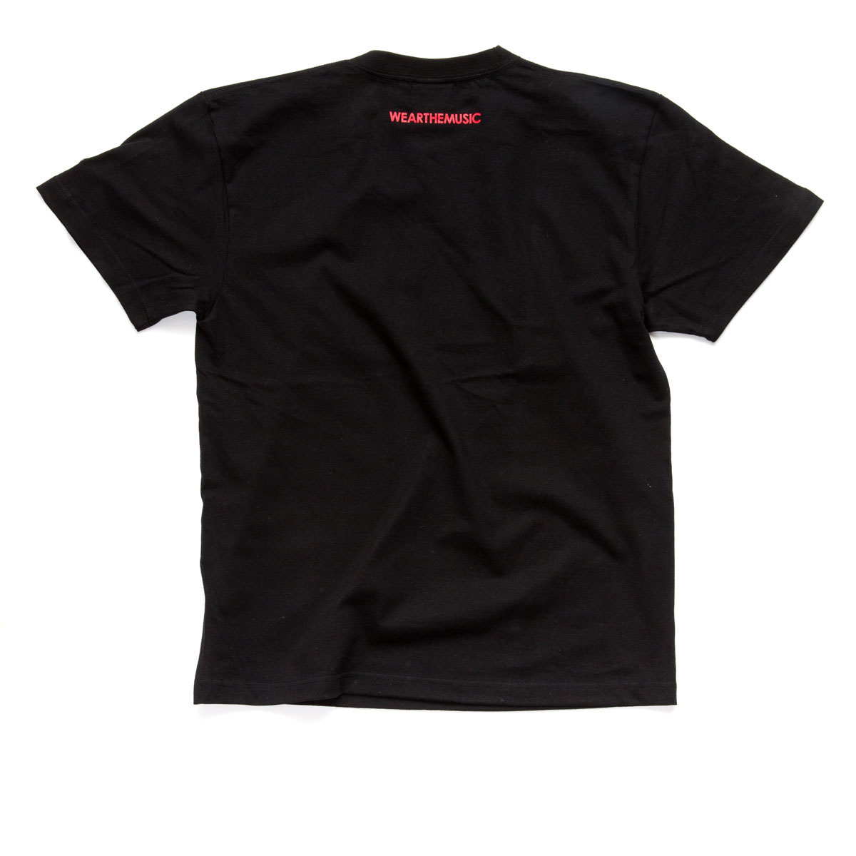 WTM_ジャンルT-Shirts MODS