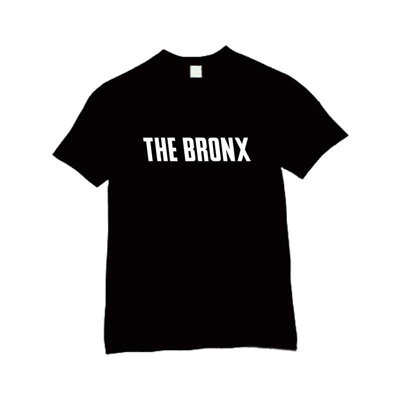 WTM_BRONX_T-Shirt