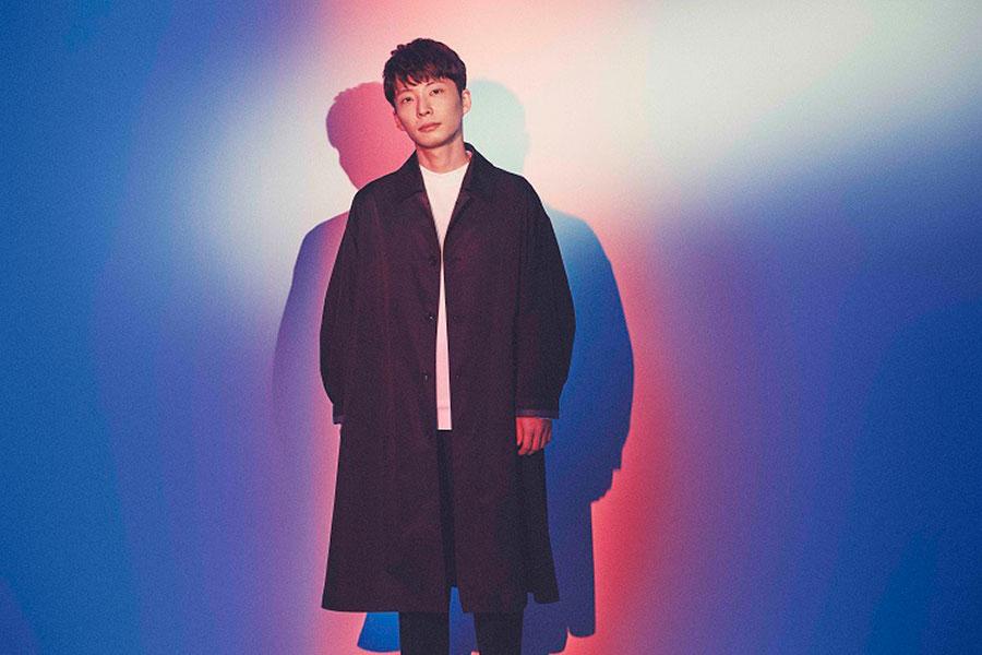 星野源、3年ぶりのオリジナル5th Album『POP VIRUS』