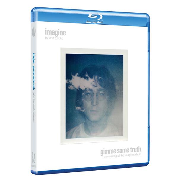ジョン・レノン(John Lennon)