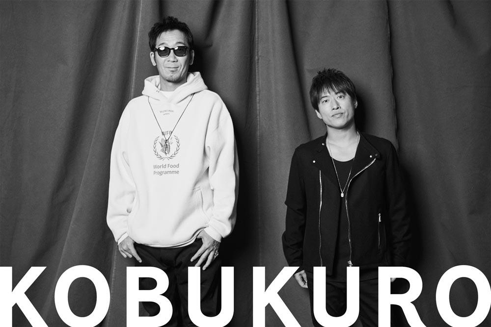 [kobukuro]