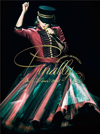 東京ドーム(最終公演) + 25周年沖縄ライブ + 名古屋ドーム ブルーレイ