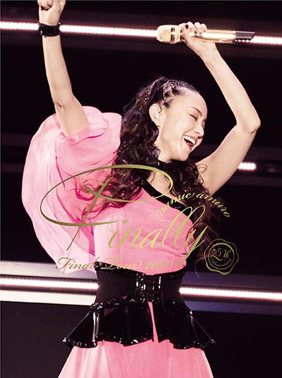 東京ドーム(最終公演) + 25周年沖縄ライブ + 福岡ヤフオク!ドーム ブルーレイ