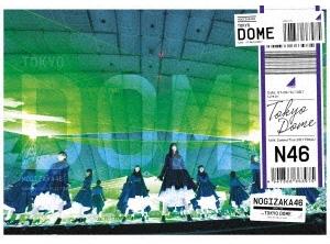 シンクロニシティ (TYPE-C) [CD+DVD]<初回限定仕様>