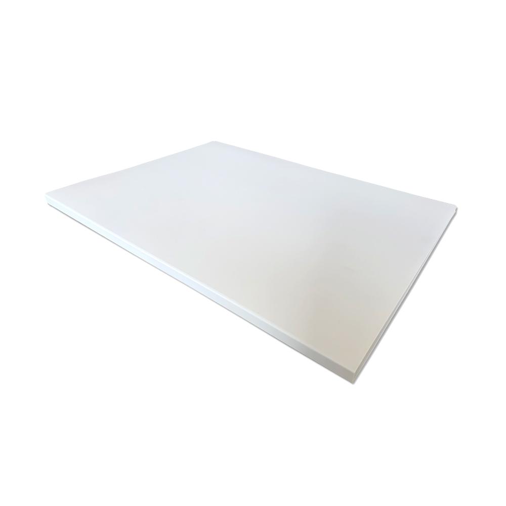 タワレコ A3ポスターファイル