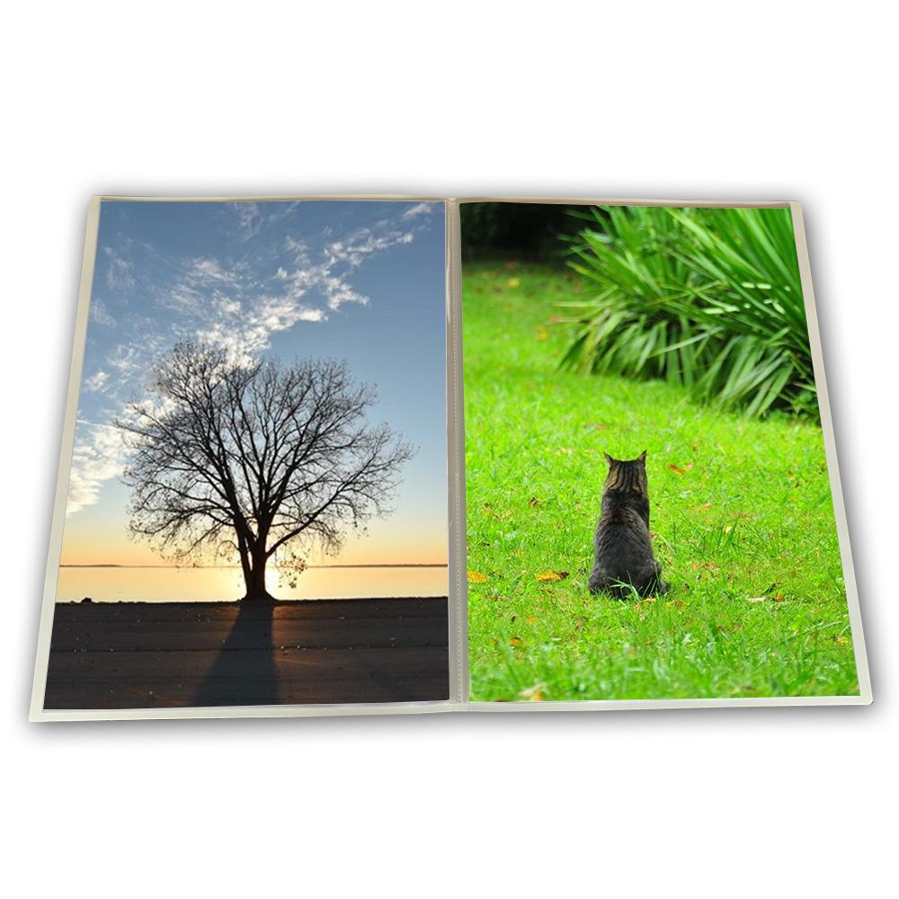 タワレコ B2ポスターファイル