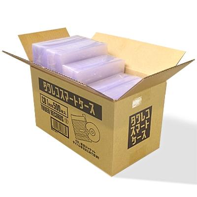 タワレコスマートケース