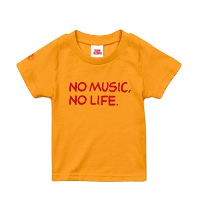 タワレコ キッズTシャツ