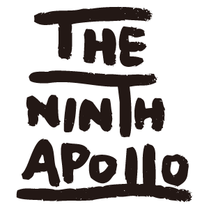 THE NINTH APOLLO