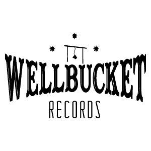 WELL BUCKET RECORDS