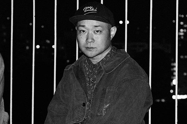 柿澤秀吉(秀吉)