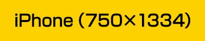 iPhone(750×1334)