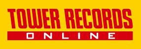 タワーレコード オンライン