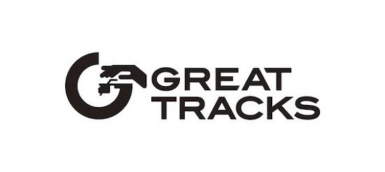 GREAT TRACKS